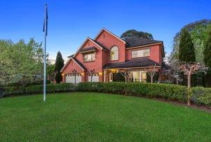 18f Florence Avenue, Kurrajong, NSW 2758