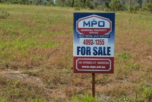 Lot 25, Helen Close, Koah, Qld 4881