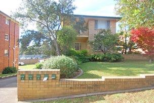 4/6 Oxley Avenue, Jannali, NSW 2226