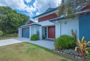1393 Cooroy Belli Creek Road, Ridgewood, Qld 4563