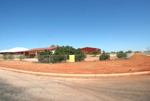 Lot 138 Young Street, Exmouth, WA 6707