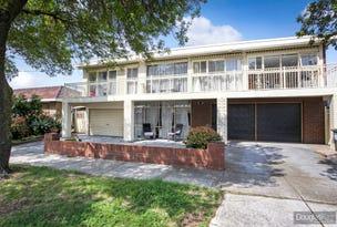 17 Sanders Avenue, Sunshine West, Vic 3020