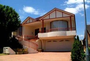 3 Bribie Close, Green Valley, NSW 2168