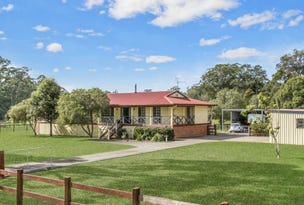 126 Pacific Highway, Kangy Angy, NSW 2258