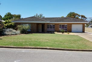 38 Osmond Street, Maitland, SA 5573