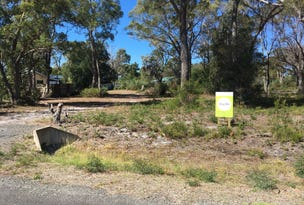 127 Acacia Drive, Ansons Bay, Tas 7264