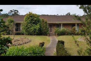 1411 Leggetts Drive, Brunkerville, NSW 2323
