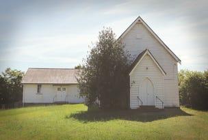 75-77 Winton Street (Church), Tumbarumba, NSW 2653