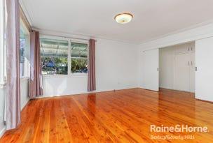 10 Vaughan Street, Blakehurst, NSW 2221