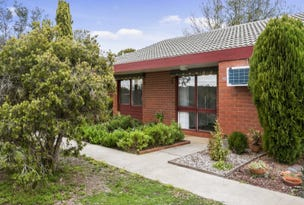 19 Clifford Crescent, Spring Gully, Vic 3550