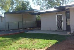 31 Nicker Crescent, Alice Springs, NT 0870
