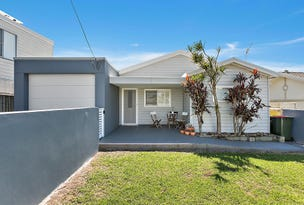 13 Boollwarroo Parade, Shellharbour, NSW 2529