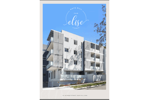 3/14-18 Peggy st, Mays Hill, NSW 2145