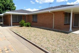 2/30 Pike Street, Gunnedah, NSW 2380