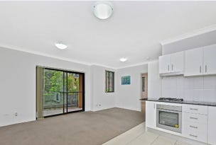 65-69 Stapleton St, Pendle Hill, NSW 2145