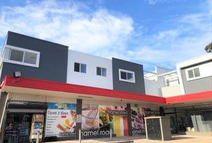 13/33-35 Hamel Road, Mount Pritchard, NSW 2170