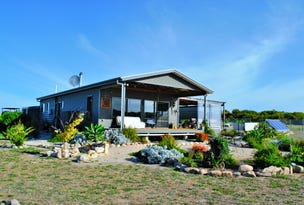 3046 Hundred Line Road, Foul Bay, SA 5577