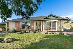 1/7 Osterley Terrace, Seacliff Park, SA 5049