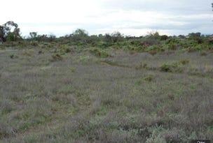 2 Rangeview Road, Stirling North, SA 5710