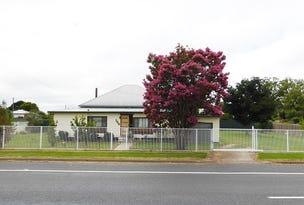 105 Rouse Street, Tenterfield, NSW 2372
