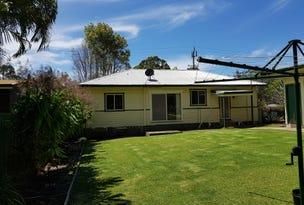 390 Ocean Drive, West Haven, NSW 2443