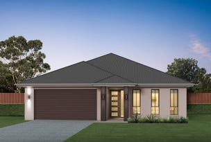 Lot 1451 Lindquist Crescent, Burpengary, Qld 4505