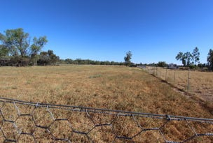 Lot 82 Page Street, Charleville, Qld 4470