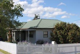 25 Worrigee Street, Nowra, NSW 2541