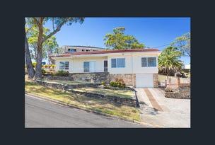 10 Darryl Place, Gymea Bay, NSW 2227