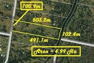 41-59 Arthur Road, North Maclean, Qld 4280