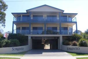 4/81 Main Street, Merimbula, NSW 2548