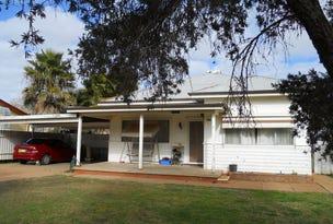 1 Derribong St, Trangie, NSW 2823