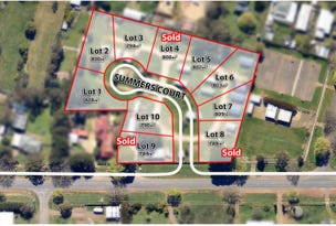 Lot 1 - 10, Summers Court, Lancefield, Vic 3435
