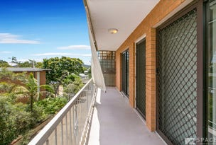 3/22 Lemnos Street, Red Hill, Qld 4059