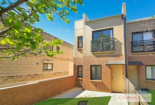 1/14-18 Connells Point Road, South Hurstville, NSW 2221