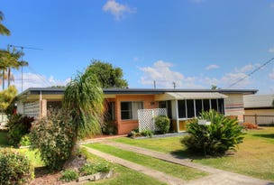 173 Brisbane Road, Monkland, Qld 4570