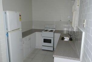 Unit 3/11 Clarence, Yamba, NSW 2464
