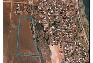 Pieces 4&5 Dutton Terrace, Tumby Bay, SA 5605