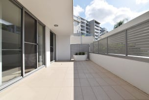 103/5 Henry Street, Turrella, NSW 2205
