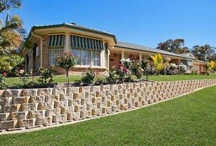 1 Zayne Place, Karuah, NSW 2324