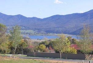 Lots 1 - 56 Khancoban Alpine Estate, Khancoban, NSW 2642