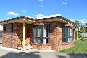 1/52 Simpson Street, Tumut, NSW 2720