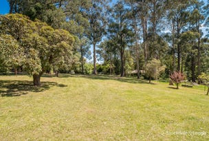 Lot 18 Telopea Road, Emerald, Vic 3782