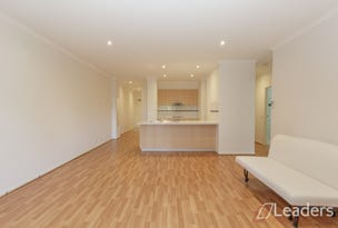 17/3 Rusden Place, Notting Hill, Vic 3168