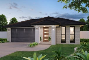 6 Observation Circuit, Nambour, Qld 4560