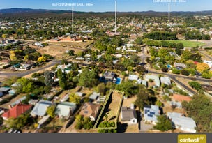 12a View Street, Castlemaine, Vic 3450