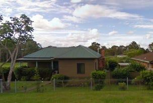 52 Middleton Street, South Kempsey, NSW 2440