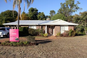 62 North Street, Chinchilla, Qld 4413