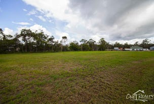 Lot 12 Precision Drive, Oakhurst, Qld 4650