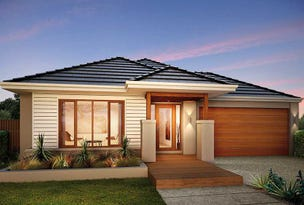 Lot 119 Busby Street, Cliftleigh, NSW 2321